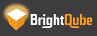 BrightQube