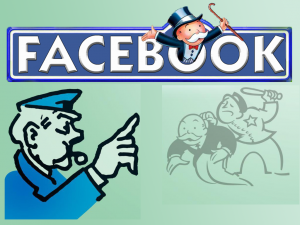 facebook-opoly