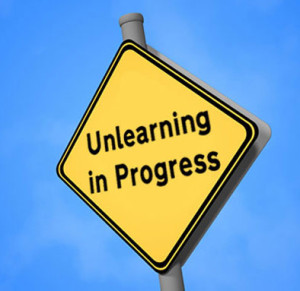 unlearning-in-progress-sign