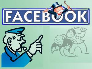 facebook-opoly